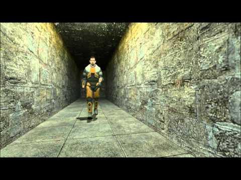 Half-life 2 - The Closure : Episode Three (Part 6) - Walkthrough