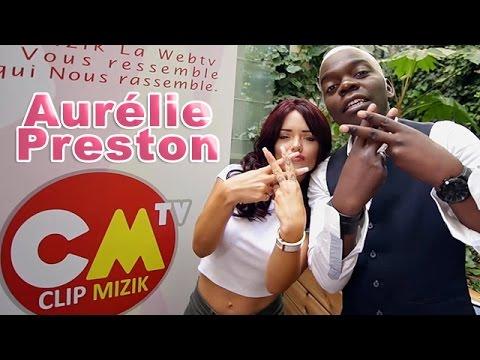 Aurélie (Les Marseillais en Thailande) dans #HITde YouTube · Durée:  11 minutes 50 secondes