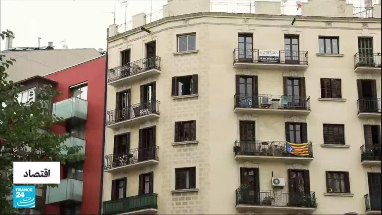 استياء شعبي في إسبانيا بسبب ارتفاع أسعار الكهرباء  - نشر قبل 4 ساعة