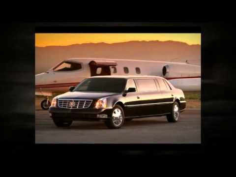 The Best Alabama Limo Services