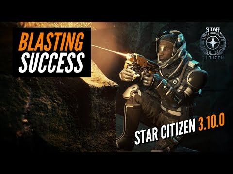 The Only Money Guide You Need - Starter Ships 3.10 [Star Citizen]