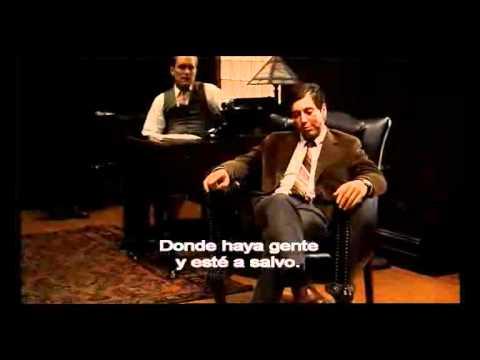 investigacion de facundo Prostitucion from YouTube · Duration:  4 minutes 13 seconds