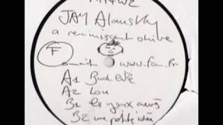 Jay Alansky - [A1] Bud Life