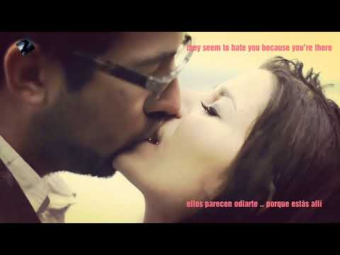 wonderful life - Katie Melua - Subtítulos...