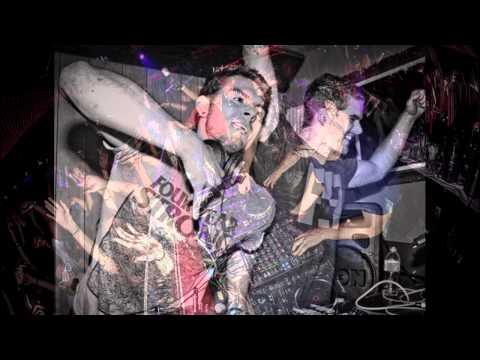Adventure Club - Thunderclap (Original Mix)