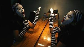 эмоции и чувства, мимика и пантомимика - фильм обучение, консультации по скайпу   yristreamlet