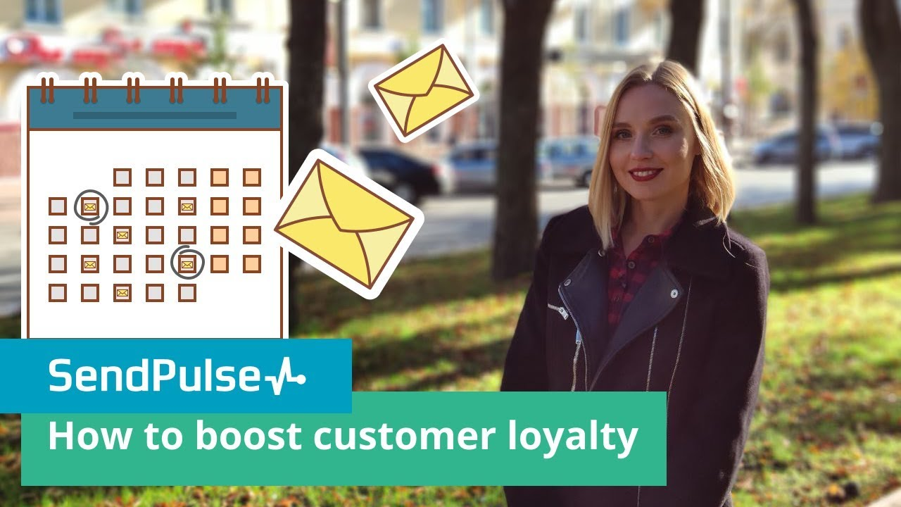 Milestone triggered email campaign. How to boost customer loyalty (2018)