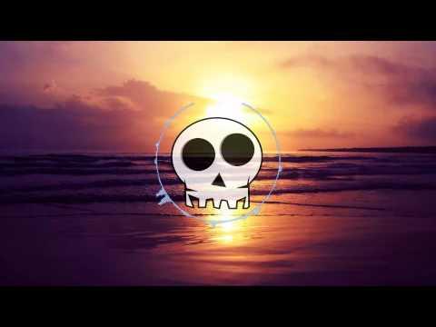 DubVision - Hollow (Original Mix)