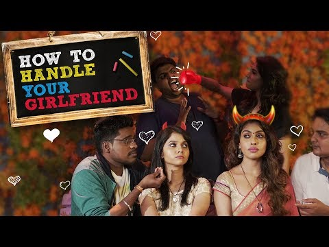 Download Youtube: How To Maintain Your Girlfriend   Put Chutney