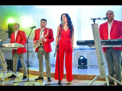 Гурт ВІП   Музиканти на весілля з Франківська
