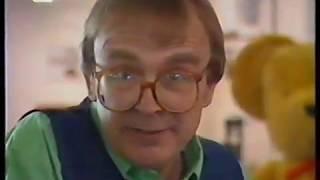 Watch: Teddy Bears [Children in History 2] (1992) - FULL EPISODE