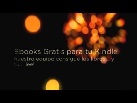 David safier libros en español