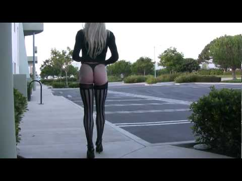 Knee high leather boots - Fernando Berlin from YouTube · Duration:  32 seconds