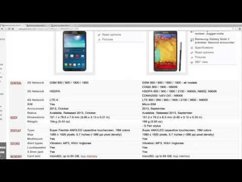 [new]-samsung-galaxy-round-vs.-samsung-galaxy-note-3---specs-comparison-review