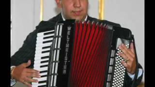 Horvath Gyula Gypsy Music Pacsirta Gundel Etterem