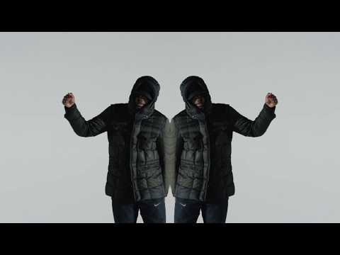 Awave – Fame ft K27