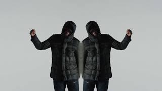 Awave ft K27 - Fame [Officiell Musikvideo]