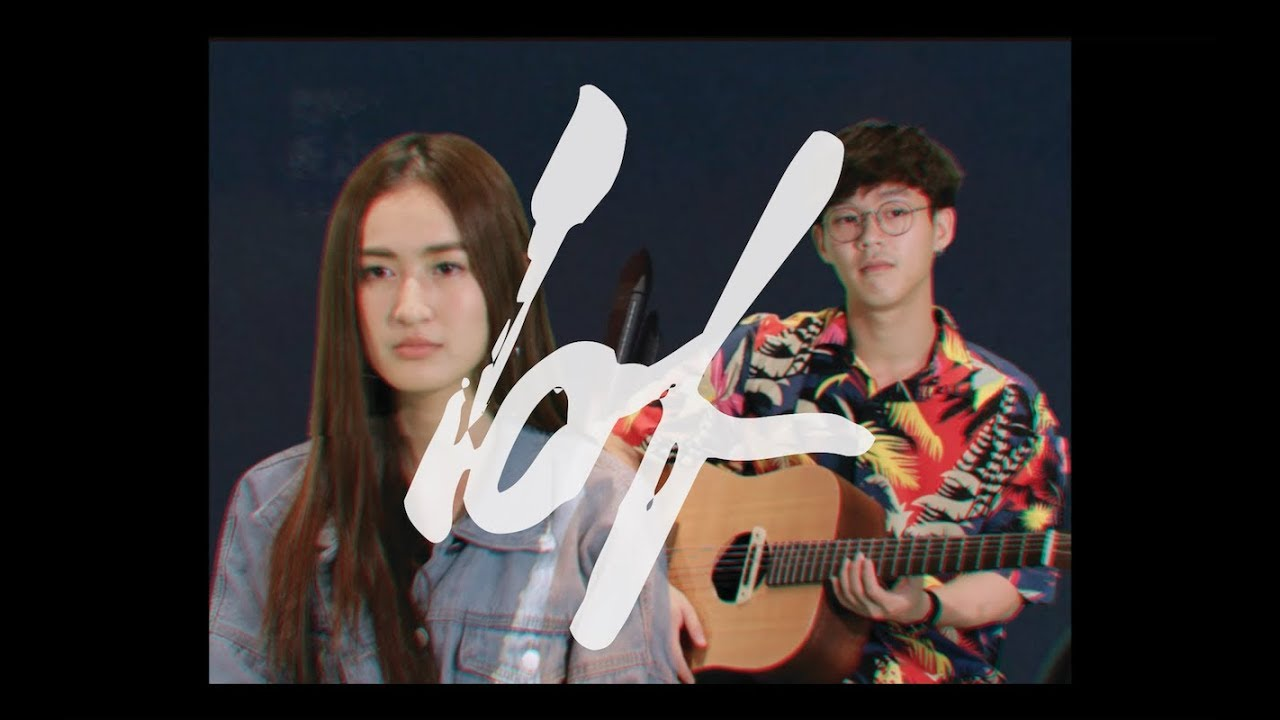 Max Jenmana – ดารา (Dara) | Official Video