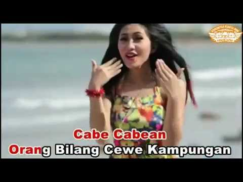 cabe cabean *Video pelanggan*
