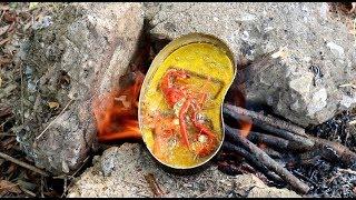 水瓶改动一下鱼虾就拼命往里钻,吃喝不愁啦