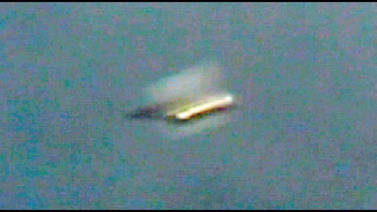 Ufo Sighting Orbs Amp Rectangle Craft Ufo High Activity Hd P Dec 25