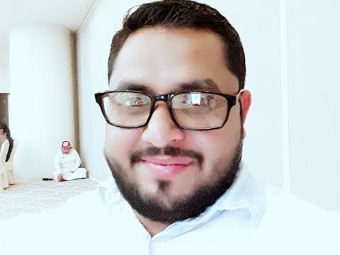 Abdul Shukur Live Stream