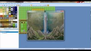 RPG Maker VX ACE Tutorials - Episode 4 - NPCs and Creepy Animals