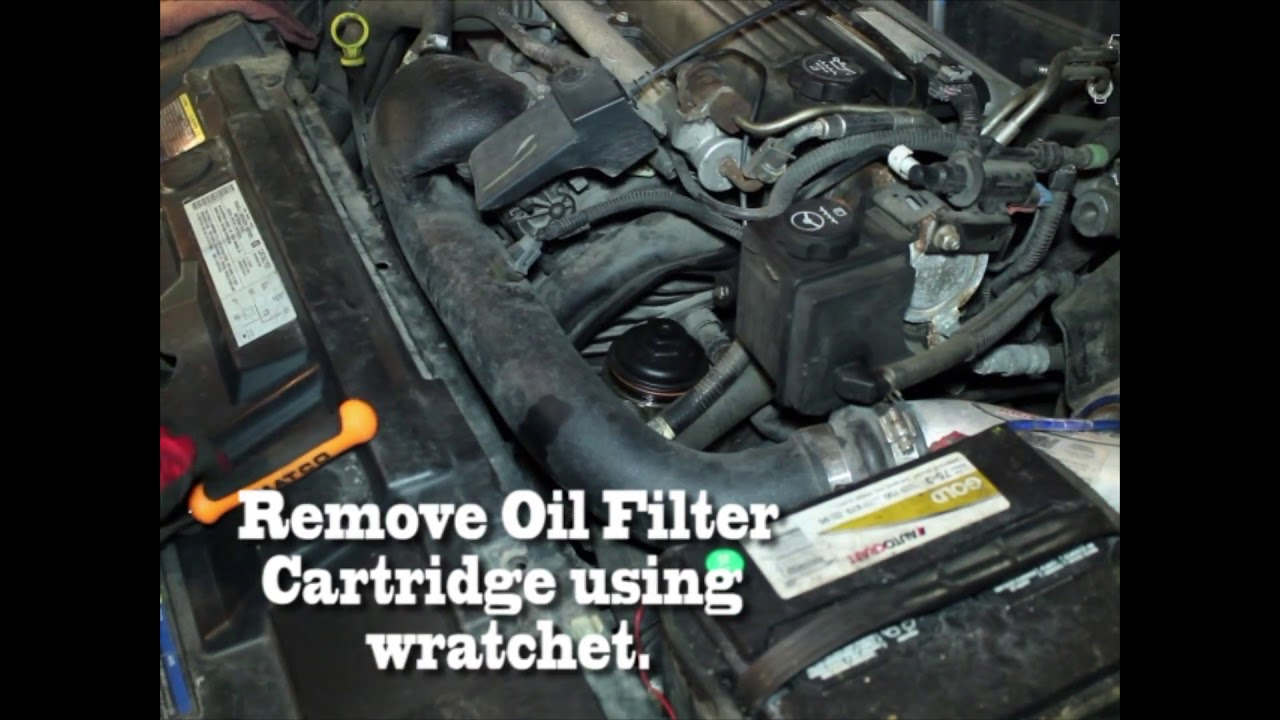how to change oil on car Regular oil changes prolong the life of your car save time and money by doing this 20-minute job yourself and you'll know that it was done right changing your oil regularly is the single best thing you can do to prolong the life of your car's engine and if you do this simple 20-minute job.