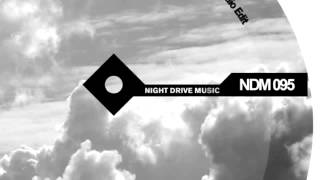 Christopher Wilde feat. Lu Chase - Embrace (Soul Minority Dub Mix) Night Drive Music
