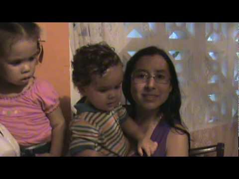 Zacharie Cloutier en Colombie 13 de 15