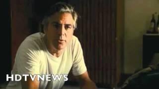 GEORGE CLOONEY - THE DESCENDANTS - 5 OSCARs nominations - GOLDEN GLOBES -BAFTA- Official Trailer