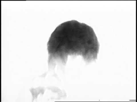 SPARK!!SOUND!!SHOW!! GODSPEED MV