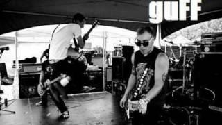 Guff - No Gods No Masters (studio version) +lyrics