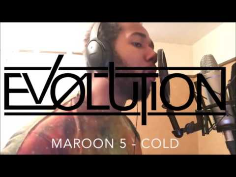 """Pestilence new album will be """"Hadeon"""" - EV0LUTION metal cover of Maroon 5's Cold debuts..!"""