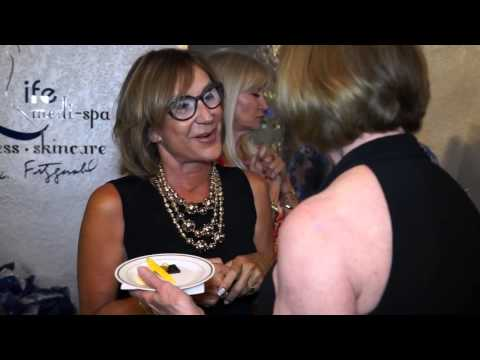 PureLife Medi-Spa Wellness and Skincare Vampire Facelift Largo Florida