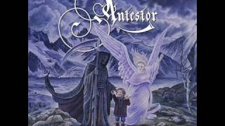 Watch Antestor Vale Of Tears video