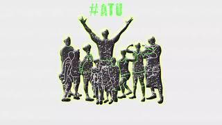#ATU 5 minute Abs | Coach Parker