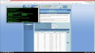 How To Make A TeamSpeak 3 Server (Windows)(, 2012-01-16T01:43:21.000Z)
