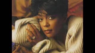 Perfect Love Affair - Anita Baker