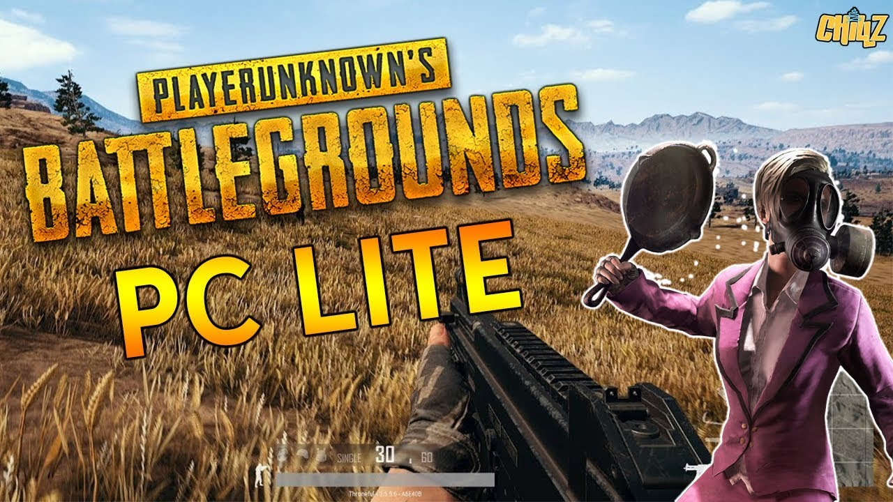 How To Download And Play Pubg Lite Pc Version Garena Version - how to download and play pubg lite pc version garena version tamil தம ழ