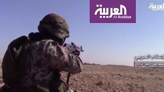 آخر جرائم الأسد.. تجنيد المعتقلين لتعويض النقص في جيشه