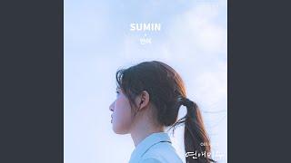 Download lagu 연애미수 (Original Television Soundtrack) Pt.1 - 언어 (FAILing In Love (Original...