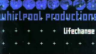 Whirlpool Productions - Mayflower