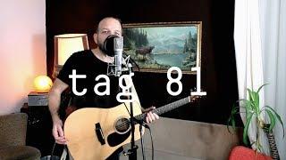 Luka Neuser - Ich schenk´ Dir die Sonne (Cover by NEUSER) #100tage100songs #tag81