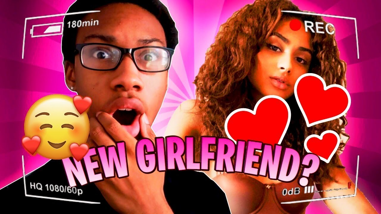 I ASKED A FAMOUS INSTAGRAM MODEL TO BE MY GIRLFRIEND!! (She Was A GOLD DIGGER)