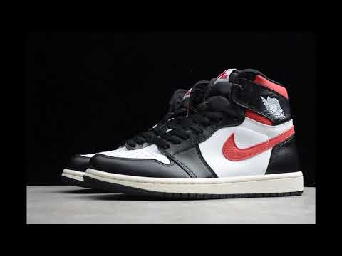 air-jordan-1-og-aj1-new-black-toe