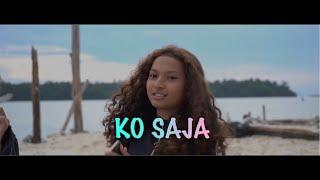 KO SAJA - BAGARAP (OFFICIAL MUSIC VIDEO)