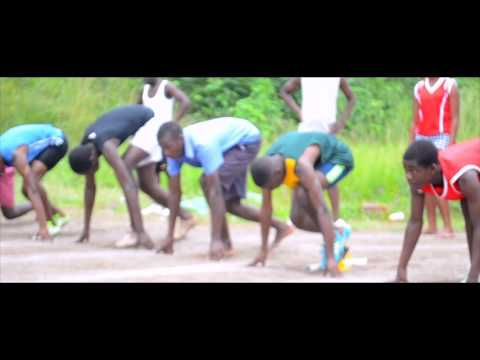 MUTARE BOYS' HIGH ZONAL COMPETITION