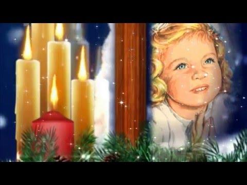 Свято Божого Різдва