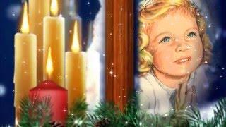 Свято Божого Різдва сл.і муз.Н.Май